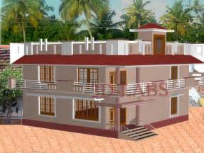 house design and drafting services house plan elevation civil architectural drawing works