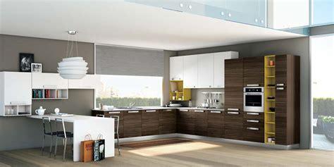 giorgi cucine cucine moderne mobili giorgi mobili giorgi