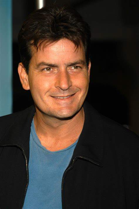 charlie sheen charlie sheen actor and wizard lifestyles of the rich