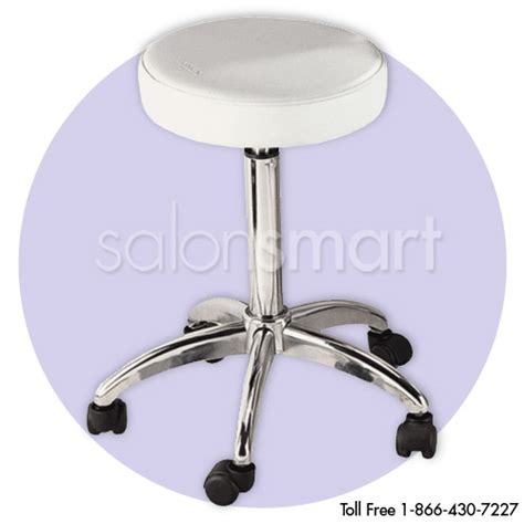 Stool On Wheels by Click Image For Large View Images Frompo