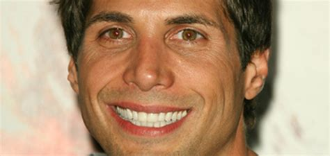 Joe Francis Gets Arrested by King Joe Francis Arrested In L A