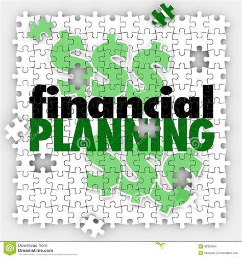 printable retirement puzzles financial planning puzzle pieces finish budget retirement