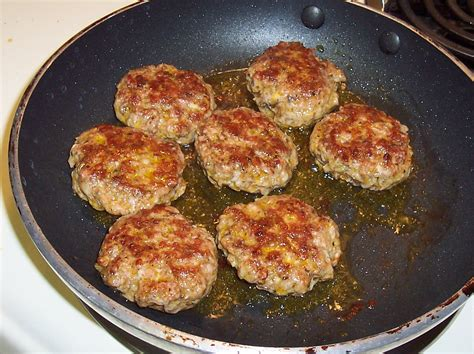 nibbles of tidbits a food blogwhat to do with leftover ground pork archives nibbles of