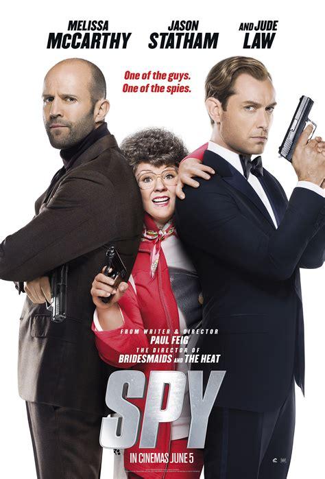 spy film quotes jason statham movie review ftn reviews spy