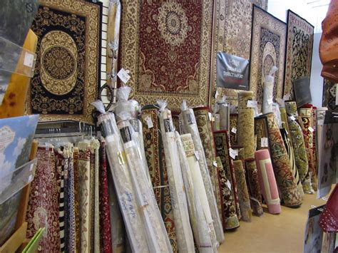 Area Rugs Guelph Area Rugs Guelph Smileydot Us