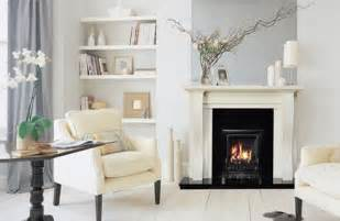 living room with fireplace design ideas fireplace series 10 fabulous mantle ideas bungalow home