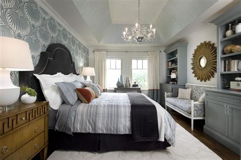 Bedroom Decorating Ideas Candice Lcd Unit Design For Bedroom Home Demise