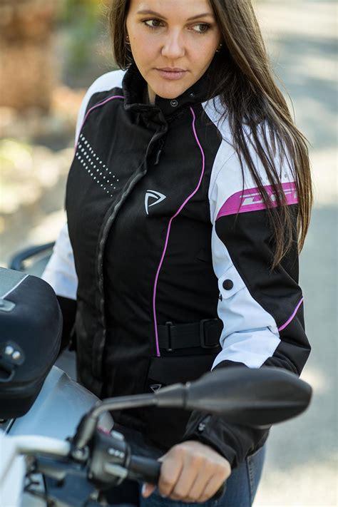 Motorradbekleidung Damen by Difi Grace Aerotex 174 Damen Motorradjacke Im Motoport Onlineshop