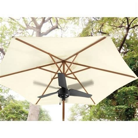 Patio Umbrella Fan Pin By Shelly Delongch On Back Yard Ideas Pinterest
