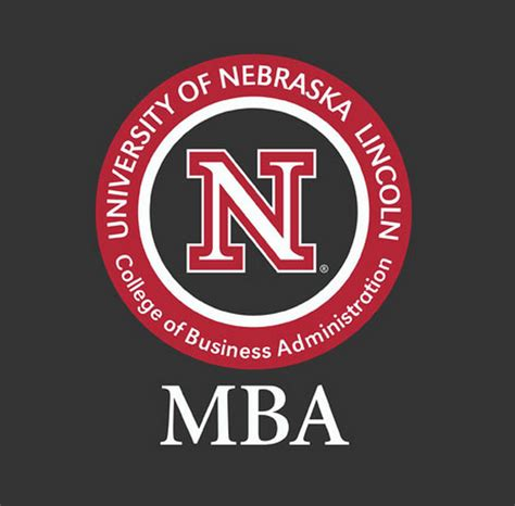 Mba At Unl by Earn Your Mba While In School Announce