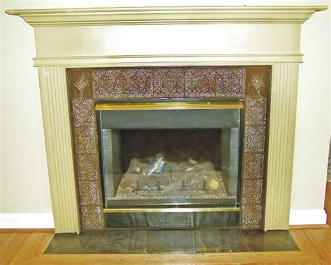 Fireplace Design Ideas With Tile by Ideas Fireplace Design Ideas That Will Make
