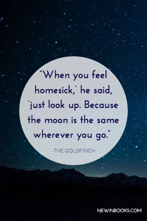 Garden State Quotes Homesick Quotes For College Students Missing Home Image Quotes At