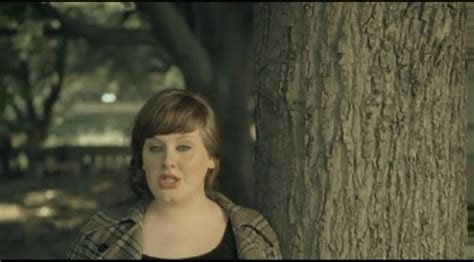 adele pavements mp3 download warning these 9 mistakes will destroy your adele chasing