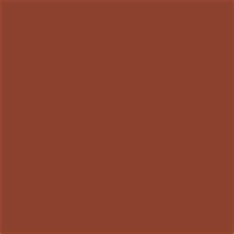 cajun paint color crushed paint color sw 7647 by sherwin williams view interior and exterior paint colors and