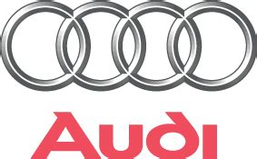 audi logo transparent audi logo transparent background transparent png youtube