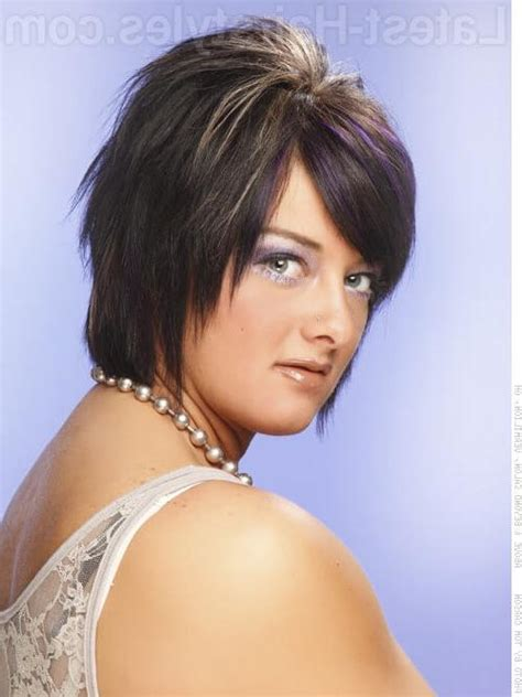curly bob hairstyles for black hair top 25 short curly