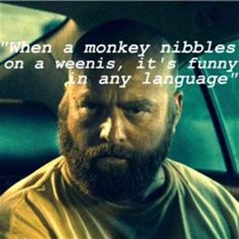 Movie Quote Memes - movie quotes memes image memes at relatably com