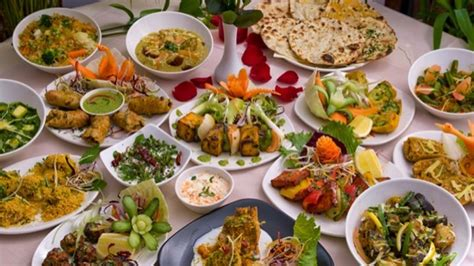 simply indian vegetarian cuisine of western india books vegetarian recipes in india health and taste at the same