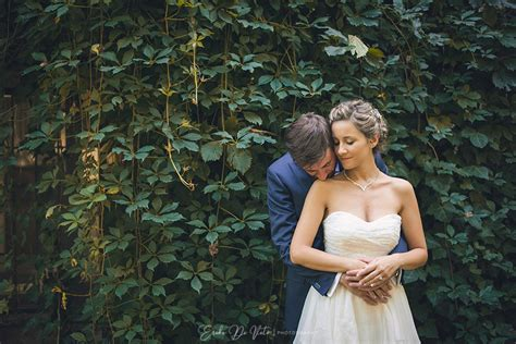 pubblicazioni matrimonio pavia fotografo matrimonio bergamo brescia como varese