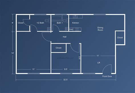 2d floor plans 2d floor plans 07 rebackoffice