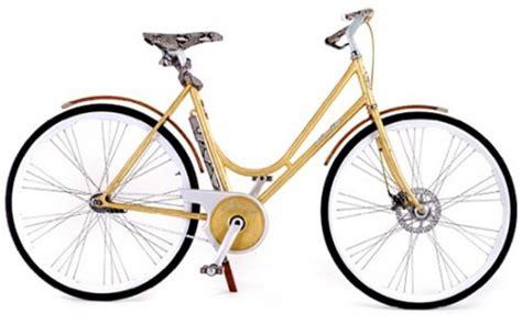 Tas Motor Tob 12 B as 10 bicicletas mais caras do mundo qc ve 237 culos