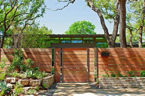 Landscape Architect Tx Landscape Architecture Es2io