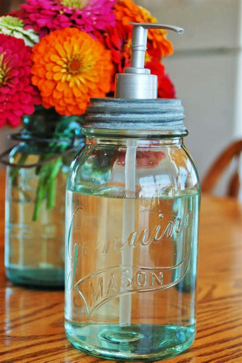 craft projects with jars ben franklin crafts and frame shop inspiration jars
