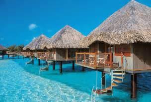 fiji bungalow resorts the most beautiful place girlsaskguys