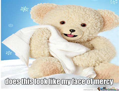 Snuggle Bear Meme - snuggle bear look meme www pixshark com images