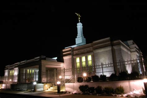Ky Number Search Louisville Kentucky Temple