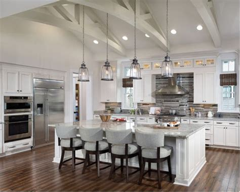 the latest kitchen designs latest kitchen design houzz