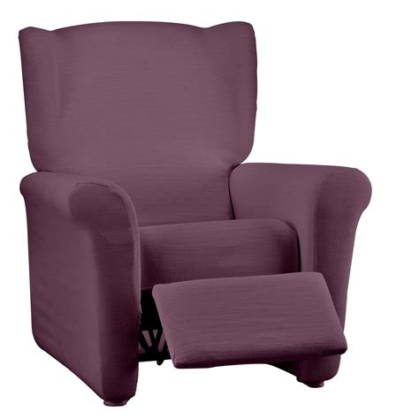 housse extensible fauteuil housse fauteuil extensible pas cher valdiz