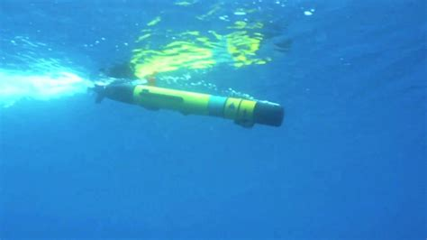 Drone Underwater crabber snags underwater drone in chesapeake bay technical ly baltimore
