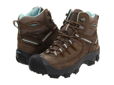 Kickers Delta Tactical Safety Made In Brown 360 best gear images on hiking shoe and