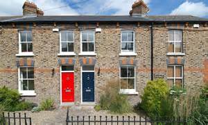 low cost homes right to buy will lead to 75k fewer low cost homes