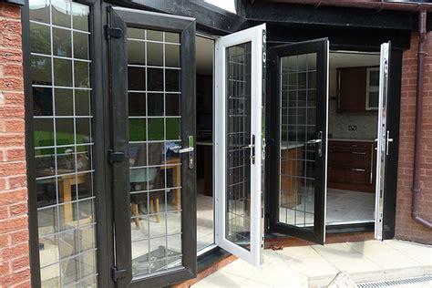 doors and windows west midlands upvc doors west midlands from windows droitwich
