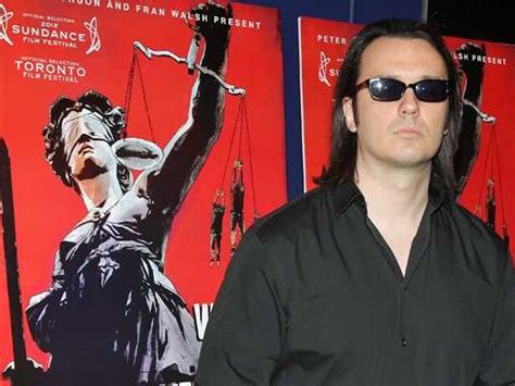 damien echols of the west memphis three boston magazine a little known legal manoeuvre let 3 men convicted of