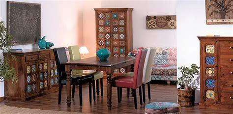 stile coloniale arredamento stile coloniale arredare la casa scelta dei mobili e stile
