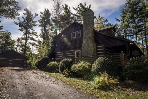 cottages boone nc best 25 cabins in boone nc ideas on cabin rentals in nc boone cabin rentals and