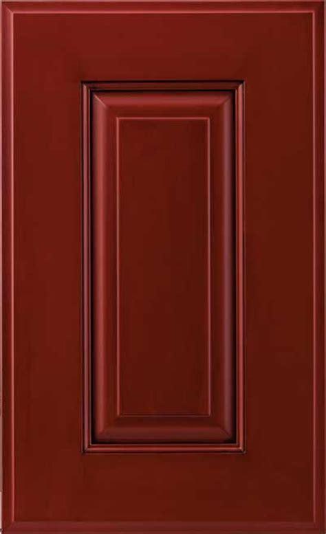 heritage 3 4 quot door