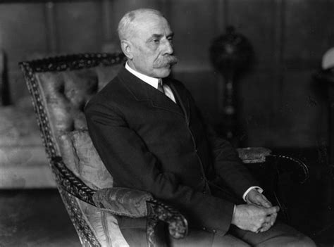edward elgar knighted elgar 15 facts about the great composer