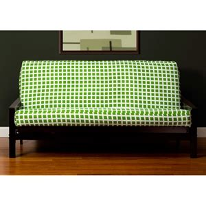 futon covers washable machine washable futon covers dcg stores easy to clean