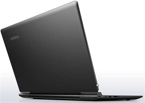 Hp Lenovo 700 250 lenovo ideapad 700 17 laptop 80rv002vus