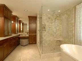bathroom small ideas tile with shower photos decor ideasdecor
