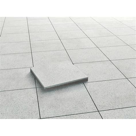 beton terrassenplatten preise preise pflastersteine beton hoba preisliste ehl pflaster