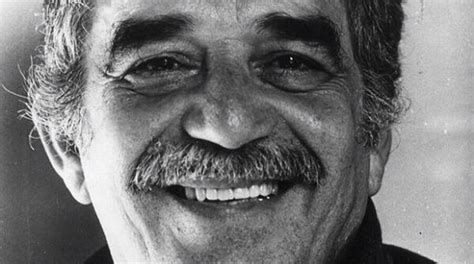 biography gabriel garcia marquez between literature and journalism notes on gabriel garc 237 a