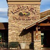 Kopper Kitchen Boise by Kopper Kitchen 26 Photos 70 Reviews American