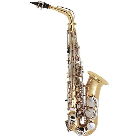 saxophones for sale lowest price selmer as 500 alto saxophone on sale saxophones