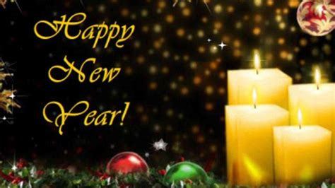 best happy new year greetings best unique happy new year 2019 greetings happy new