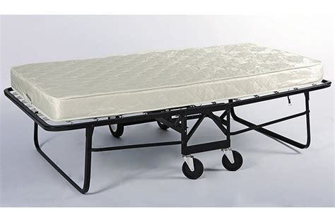 best rollaway bed best rollaway beds for the money 2018 march 2018